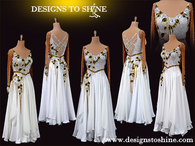 ballroom-gowns-creme-brulee1-B18287