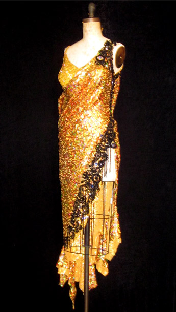 latin-dancewear-Disco-Gold-L12389