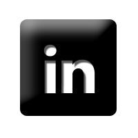 Designs to Shine on Linkedin