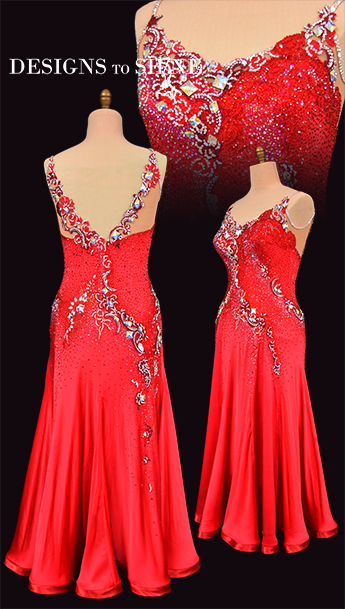 ballroom-gowns-be-still-my-heart-B18039