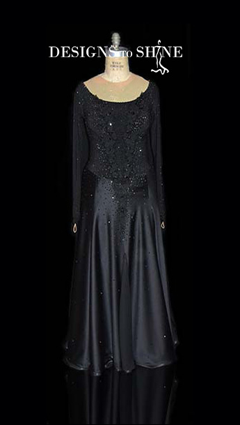 ballroom-gowns-Black-in-Love-B15325