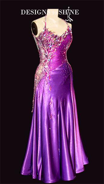 ballroom-gowns-blackberry-sprinkle-B12507