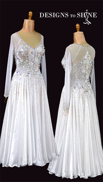 ballroom-gowns-crystal-nights-B18242