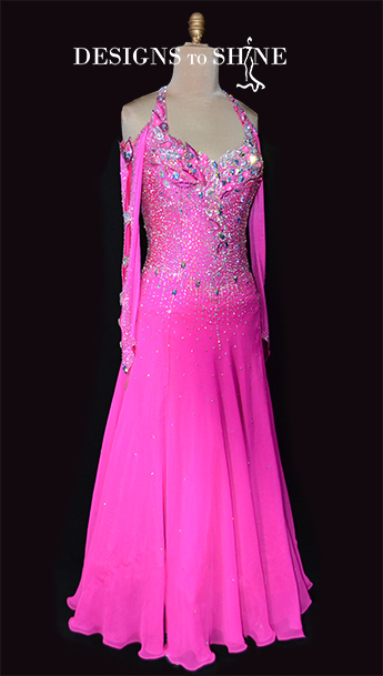 ballroom-gowns-crystal-tears-B11376