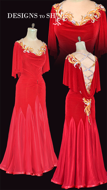ballroom-gowns-dance-with-the-dragon-B19060