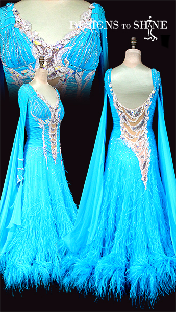 ballroom-gowns-dream-mode-B7089