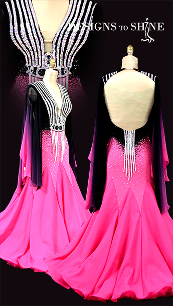 ballroom-gowns-faded-love-B17379
