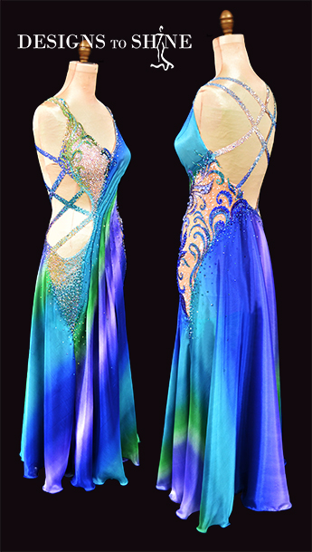 ballroom-gowns-heart-of-the-ocean-B18117