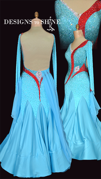 ballroom-gowns-ice-on-fire-B17234