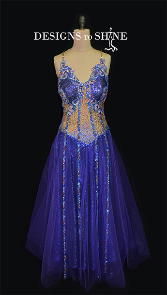 ballroom-gowns-moment-to-fly-B14399