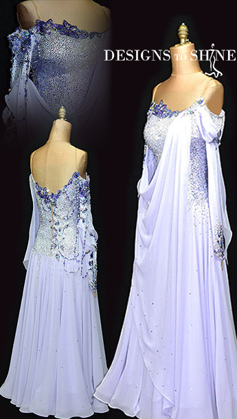 ballroom-gowns-Moonlit-Orchid-B12133