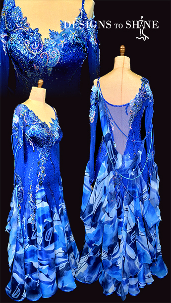 ballroom-gowns-patience-B14258