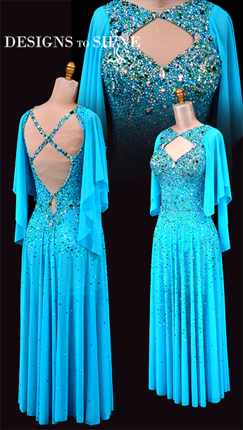 ballroom-gowns-pieces-of-the-coast-B18268