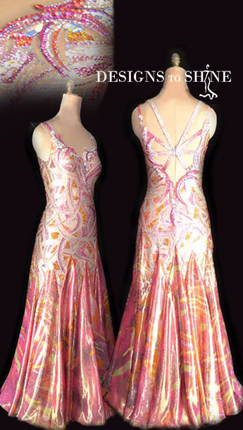ballroom-gowns-Pinky-Outer-Space-B16081
