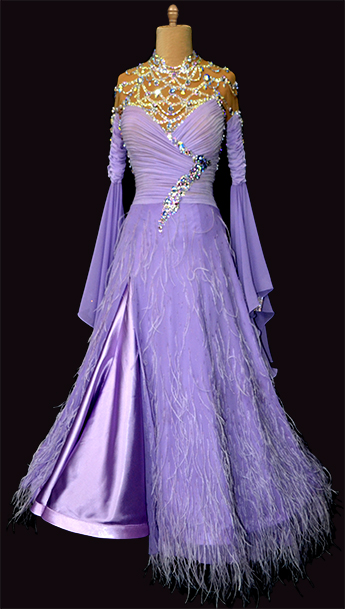 ballroom-gowns-princess-lila-B16238