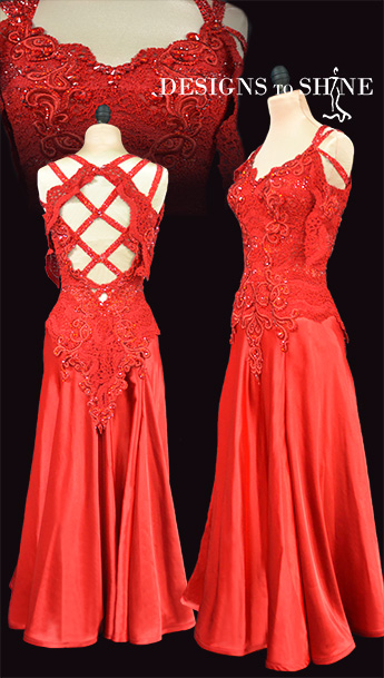 ballroom-gowns-ruby-lace-B18088