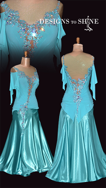 ballroom-gowns-seafoam-dream-B18173