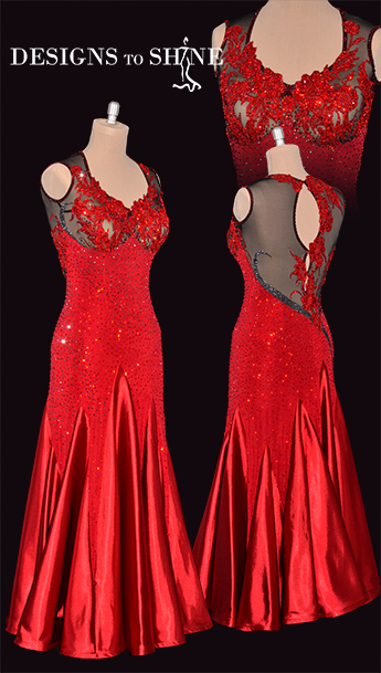 ballroom-gowns-sleek-siam-B20024