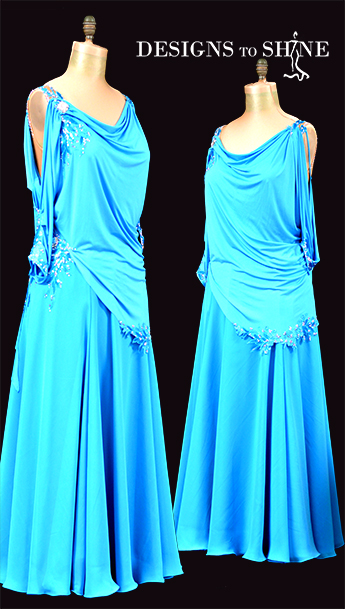 ballroom-gowns-southern-bell-B18100