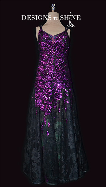ballroom-gowns-sparkle-time-B17042