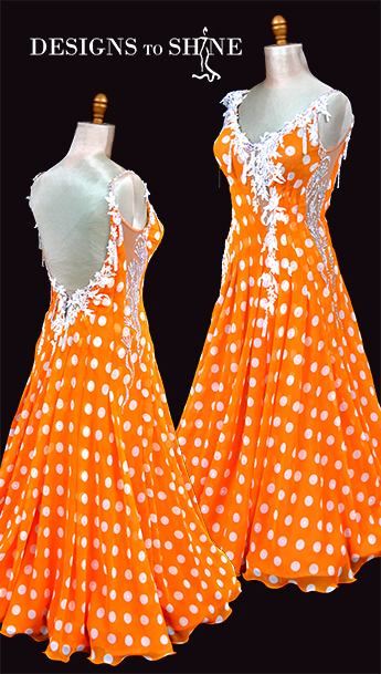 ballroom-gowns-suntan-city-B18145