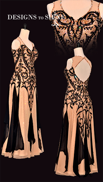 ballroom-gowns-royal-temptress-B18270
