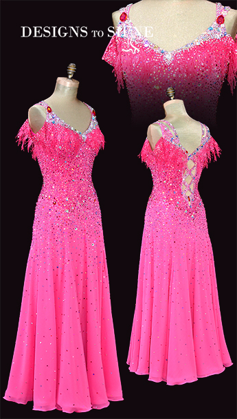 ballroom-gowns-the-princess-B19091
