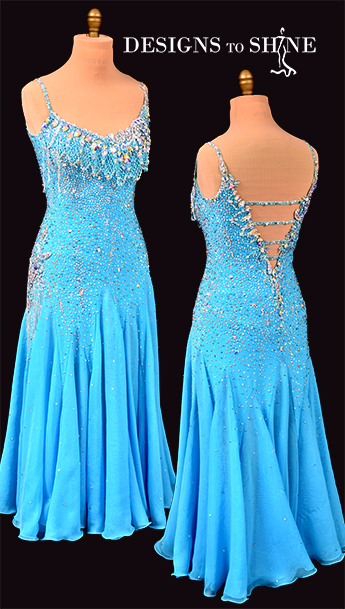 ballroom-gowns-universal-acclaim-B10289