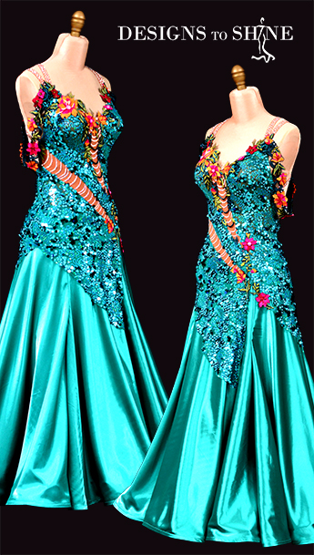 ballroom-gowns-vacation-B18160