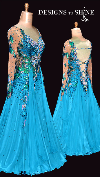 ballroom-gowns-waltzing-on-water-B17016