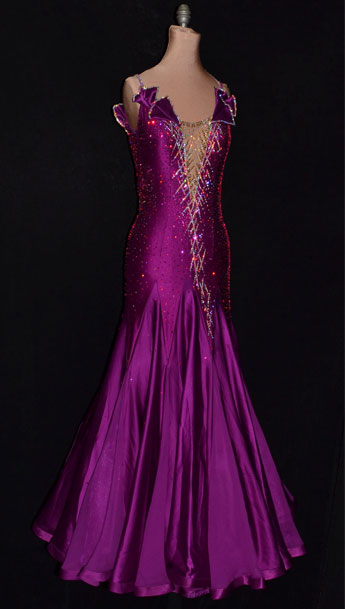 ballroom-gowns-Meant-to-Be-B12116