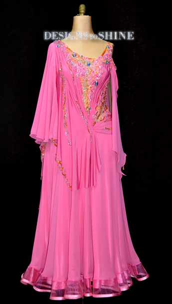 ballroom-gowns-Worth-the-Wait-B11180