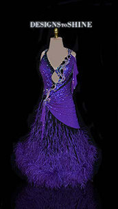 ballroom-gowns-Bellagio-In-Purple-B16484