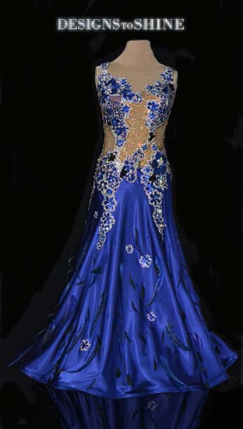 ballroom-gowns-Blue-Jay-On-My-Shoulder-B16402