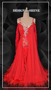 ballroom-gowns-Dolce-and-Red-B16092