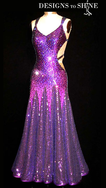 ballroom-gowns-Encrusted-with-passion-B12363