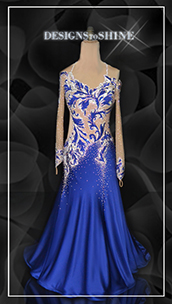 ballroom-gowns-Fligth-of-Fancy-B16205