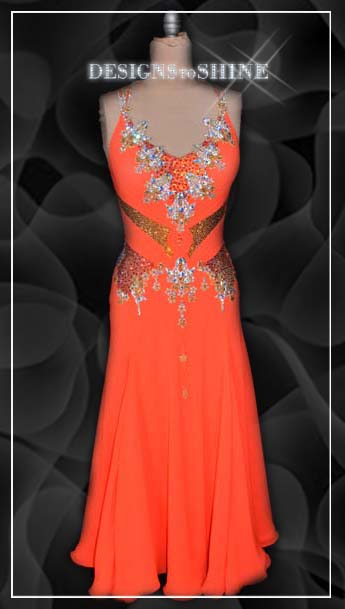 ballroom-gowns-Flirty-Fire-B16251