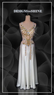 ballroom-gowns-Golden-Globes-B16005