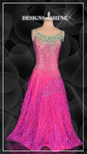 ballroom-gowns-Magical-Fairy-B16349