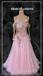 ballroom-gowns-Majestic-Rose-B15255