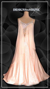 ballroom-gowns-Peach-Delight-B16304