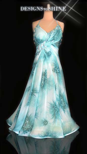 ballroom-gowns-Peacock-Princess-B16392