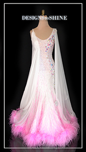 ballroom-gowns-Pink-Drink-B16242