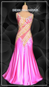 ballroom-gowns-Pink-Passion-B16266