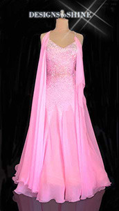 ballroom-gowns-Pink-Perfection-B16117
