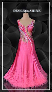 ballroom-gowns-Pinky-Promise-B16141