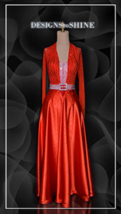 ballroom-gowns-ROSE-B15039