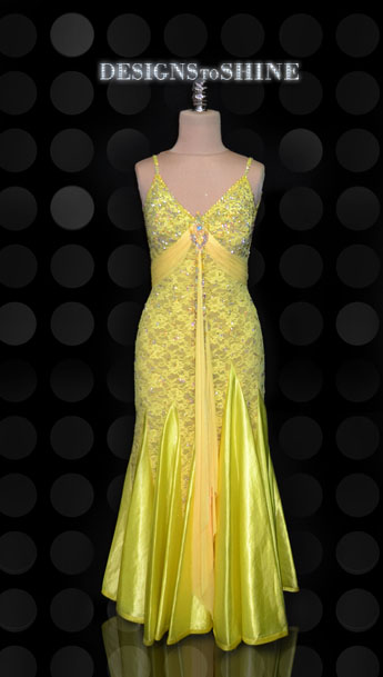 ballroom-gowns-Saffron-Fancy-B8222