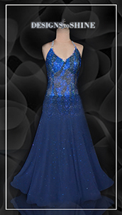 ballroom-gowns-Starry-Night-B16118